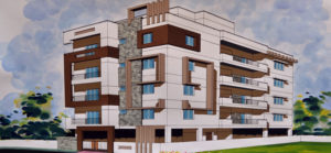 3BHK flats for sale in Bangalore